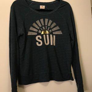 Tops - Sundry sweater